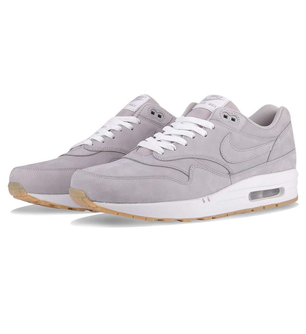 sneakers for cheap 09a81 75f9a Product Name  Nike Air Max 1 Premium SC WMNS AA0512-002 Specifications   Living up to the premium name, these certainly are a sterling p…   Sport  shoes
