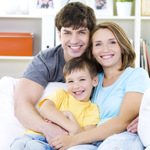 5 Things To Remember To Keep Your Kids Safe When Home Alone