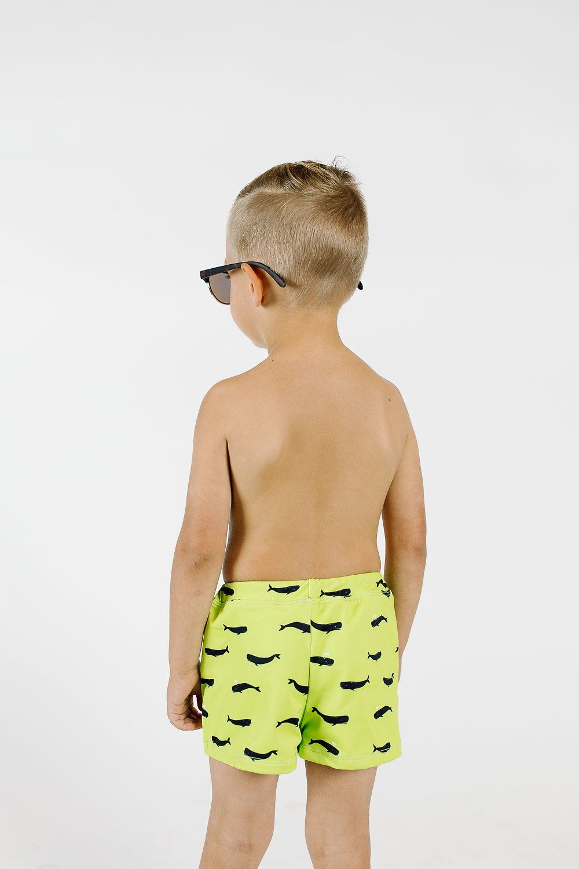 24e7e687b0 Kortni Jeane // Kortni Jeane Swimmers // Little Boys Swimsuits // Little  Mens Swim // Modest Swimwear // Mini Euro Short //