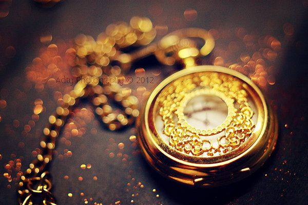 Golden Hour by addy-ack.deviantart.com on @deviantART
