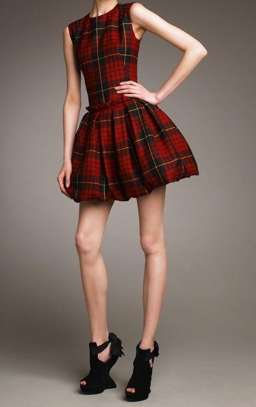 Christian Louboutin Dresses
