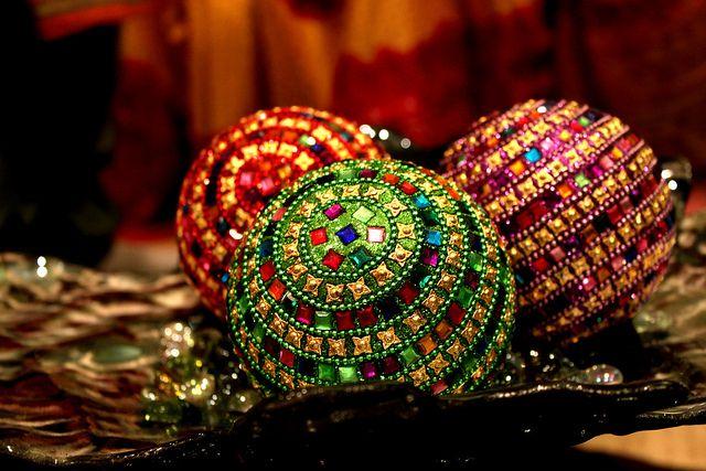 Indian Decorations Indian Decor Colorful Decor India Decor
