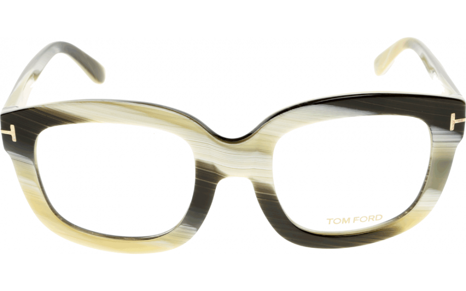 d48fd9a9bd40 Tom Ford FT5315 062 53 Glasses - Free Shipping