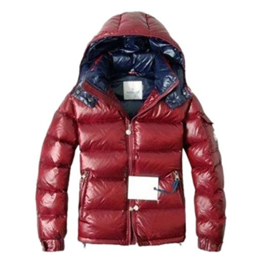 ab99d12e5 Pin by an wan on Moncler Coats | Cool jackets, Moncler, Hooded jacket