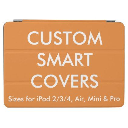 Custom personalized ipad air air 2 smart cover ipad air custom personalized ipad air air 2 smart cover pronofoot35fo Gallery