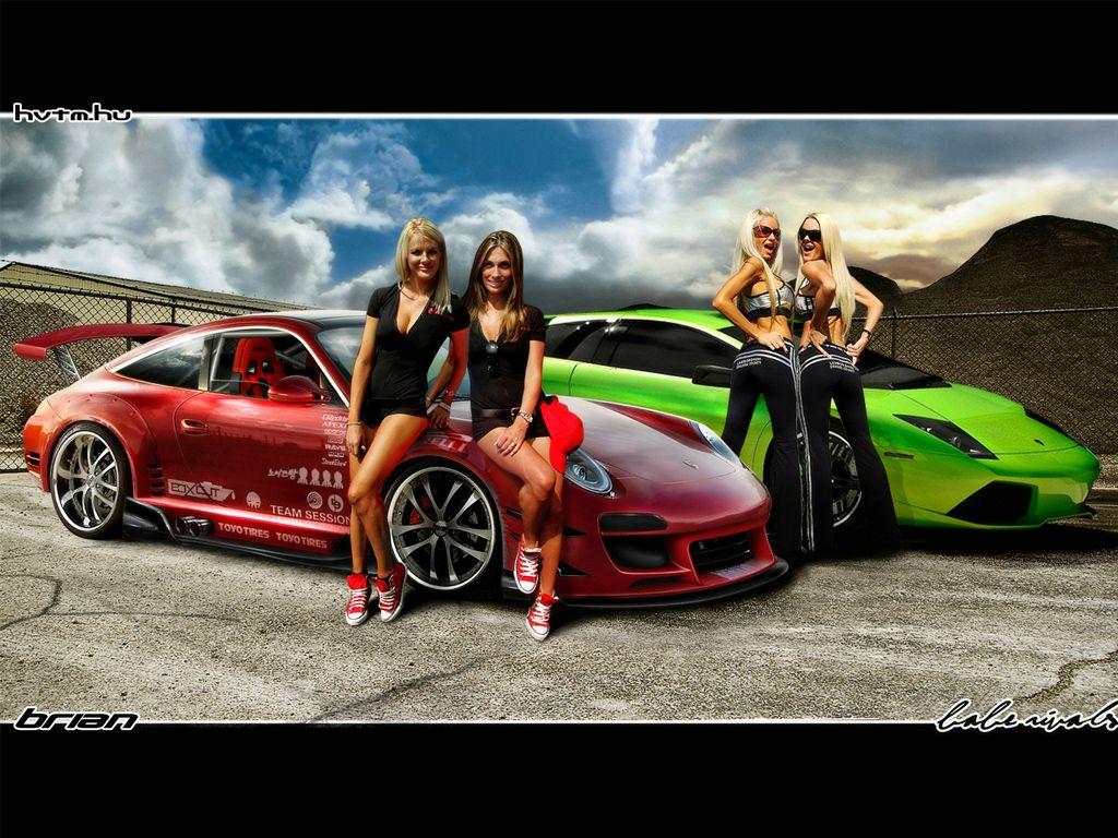 All Sports Car Wallpaper In 2020 Sports Car Wallpaper All Sports Cars Sports Car Photos