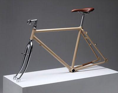 Long Longtime External Project No 1 Vintage Mountain Bike Vintage Mountain Bike Bike Vintage
