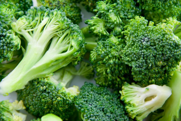 اجلبوا فوائد اللون الأخضر إلى أجسامكم Health Beauty Health Vegetables