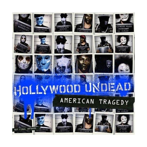 Скачать бесплатно hollywood undead — california dreaming слушать.