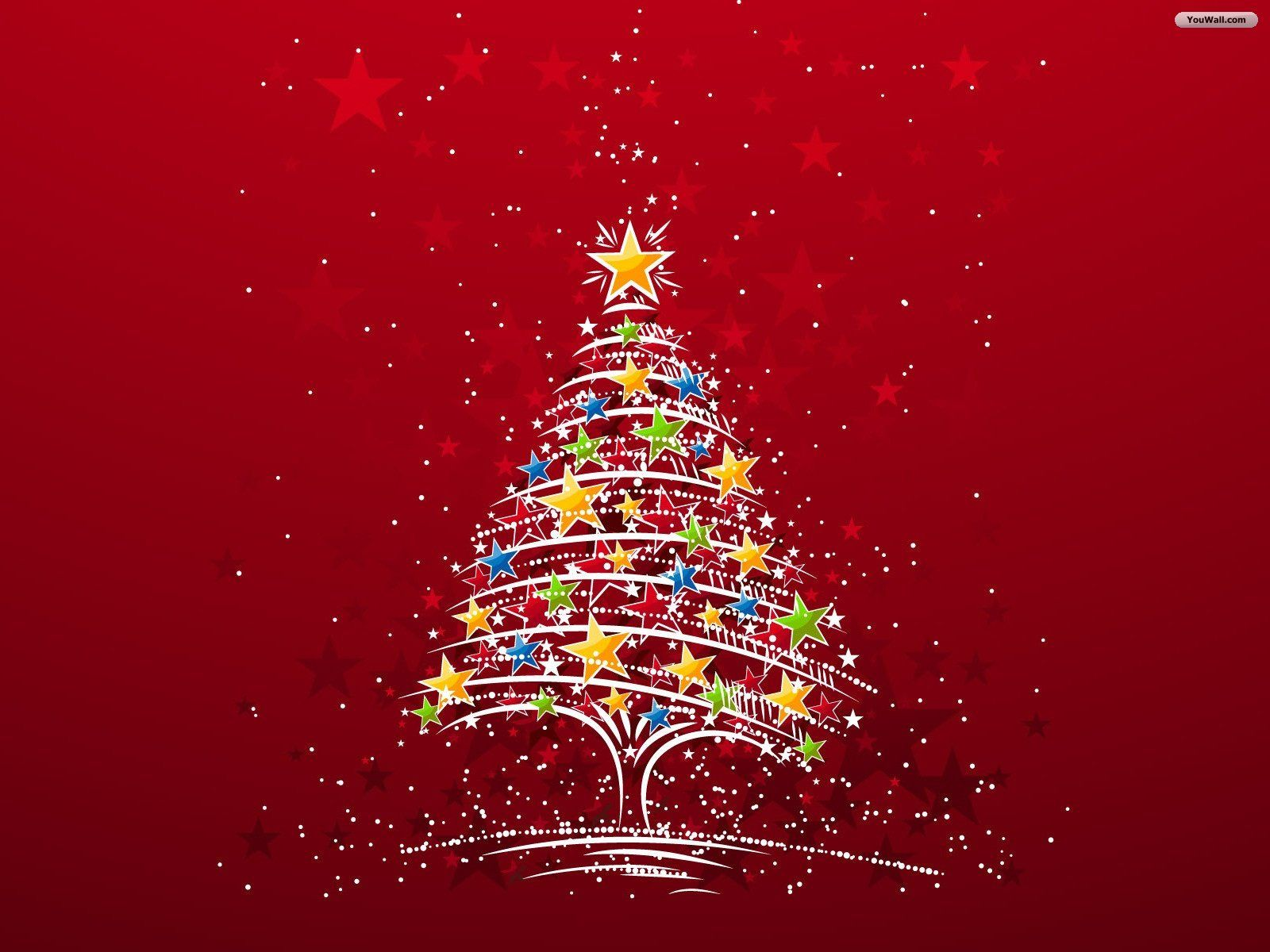 christmas backgrounds | - Merry Christmas Wallpaper - wallpaper ...