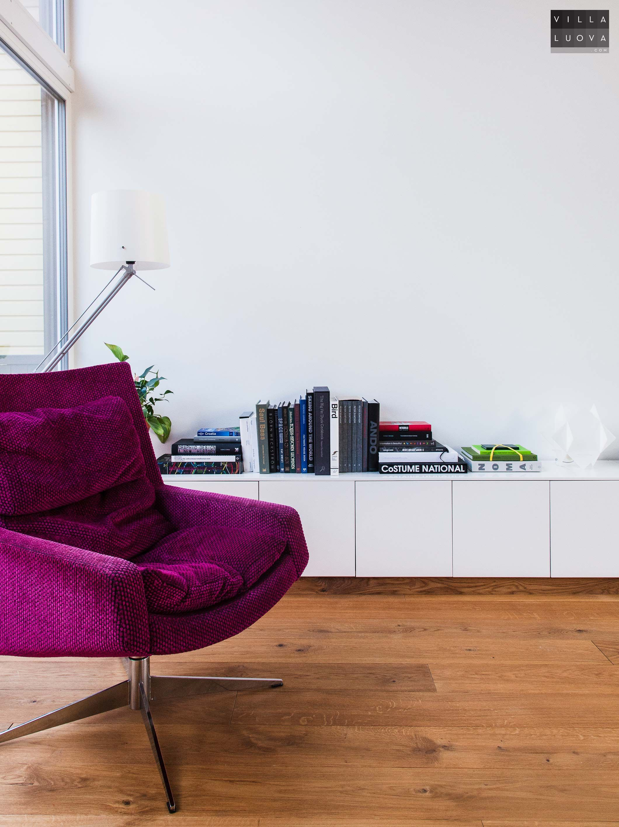 One clever Finnish homeowner purchased multiple IKEA ...