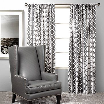 Just Ordered These From Zgallerie For My Master Bedroom I
