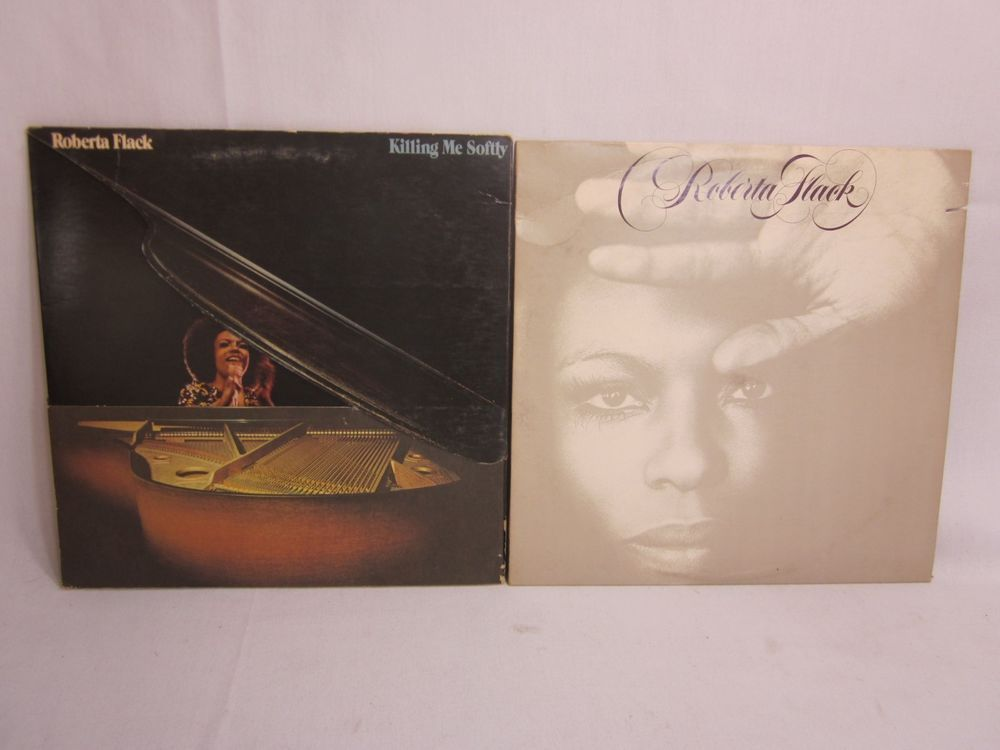 Details About Lot Of 2 Diana Ross Self Titled And The Supremes Motown Records Lp S 1970 S Motown Lps Diana Ross