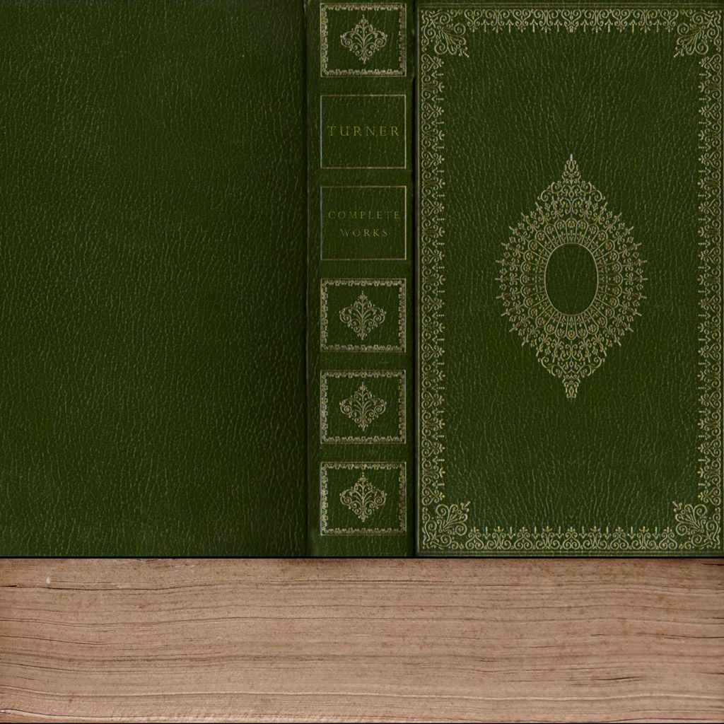 Book Cover Background Jobs : Green leather book texture pinterest