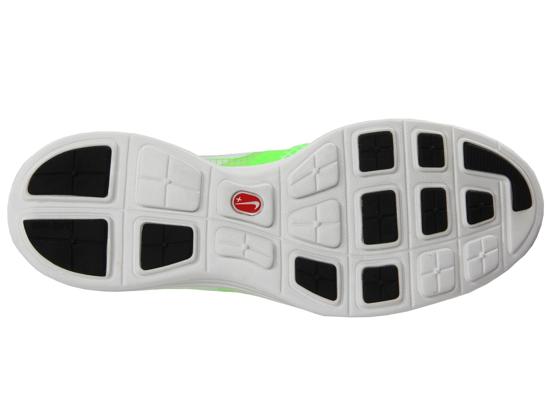 new styles 0c6d6 c8675 ... Nike Lunar Montreal Electric GreenSummit WhiteElectric Green -  Zappos.com Free . ...