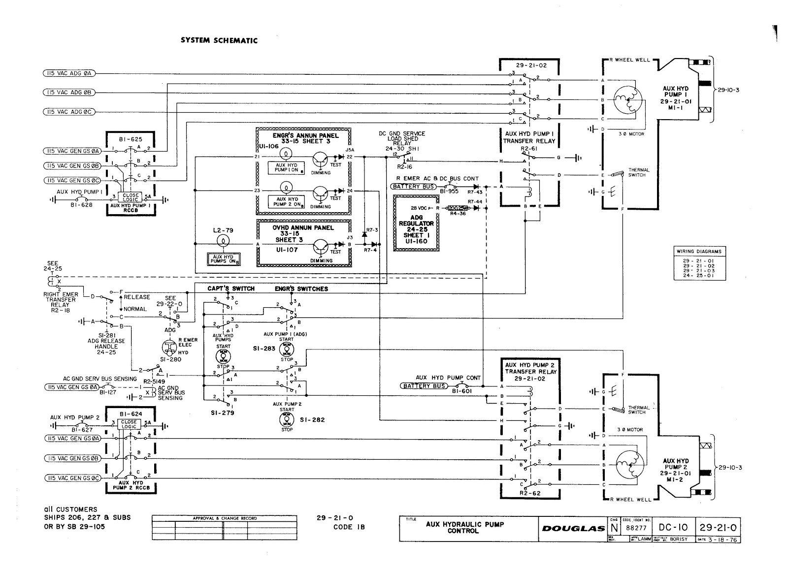 24 Innovative Way To Read Electrical Circuit Diagram Ideas ,  https://bacamajalah.com/24-innovativ…   Electrical circuit diagram, Circuit  diagram, Electrical diagramPinterest