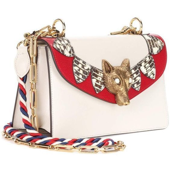 83fcc2d9ffb Gucci - Sale! Up to 75% OFF! Shop at Stylizio for women s and men s  designer handbags