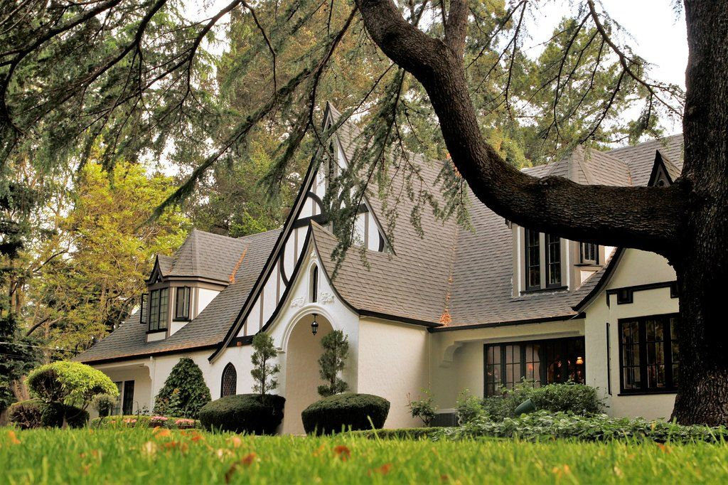 Candlelight Inn Napa Valley UPDATED 2018 Prices & B&B