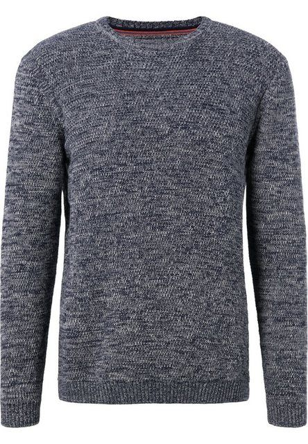 Herrenpullover »Pullover« | Products in 2019