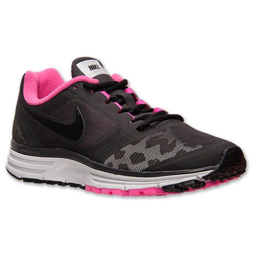 66877747e0a2 Women s Nike Zoom Vomero 8 Shield Running Shoes