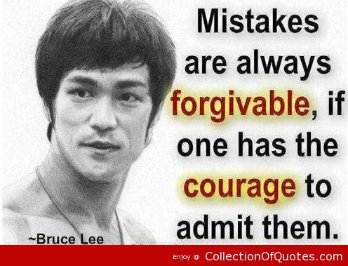 7 Inspiring Quotes by Famous People Picture Quotes