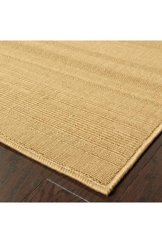 Lucan Area Rug Rugs Area Rugs Home Decorators Collection