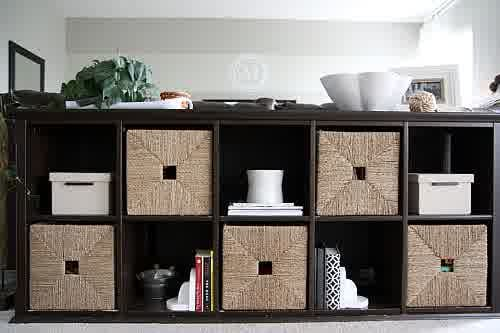 Living Room Cabinet Designs Alluring Storage For A Living Room  Google Search  Simple Storage Decorating Inspiration