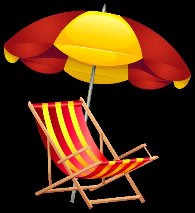 Beach Umbrella For Chair Best Cheap Modern Furniture Check More At Http Amphibiouskat Com Beach Umbrella For Chair Be Beach Chair Umbrella Clip Art Mug Art