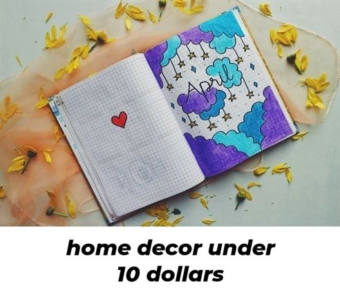 home decor under 10 dollars_37_20181003054743_62 #home decor items