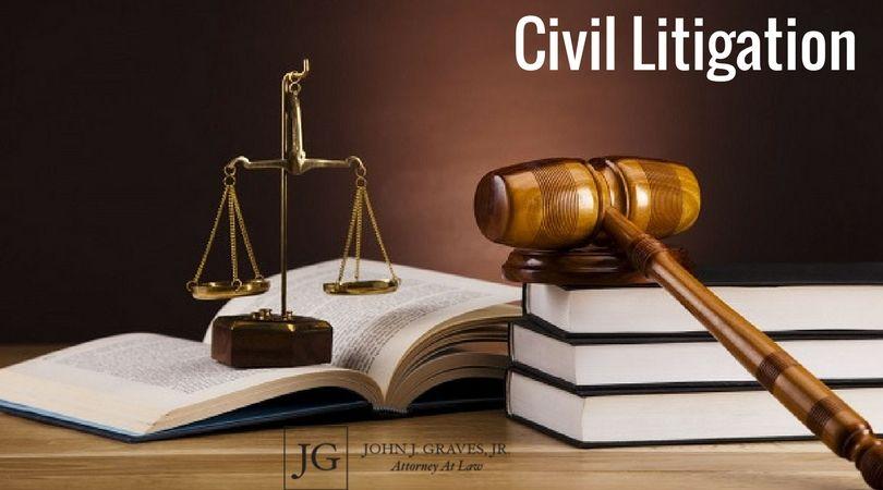 Best civil lawsuit lawyers near me