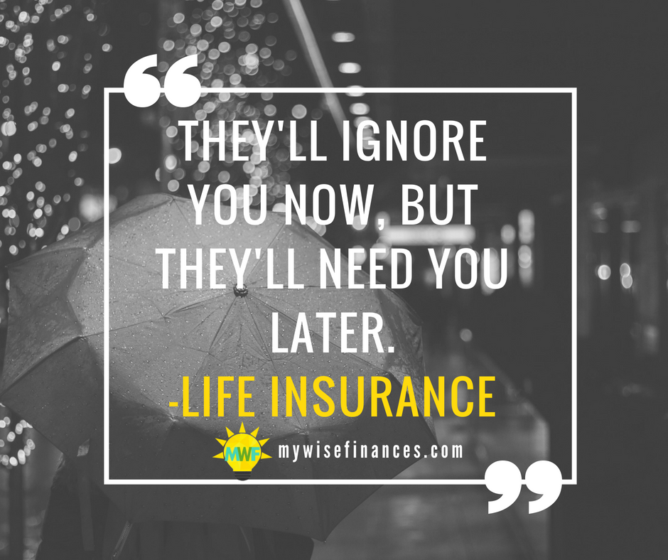 Start Here Life Insurance Quotes Life Insurance Facts Life