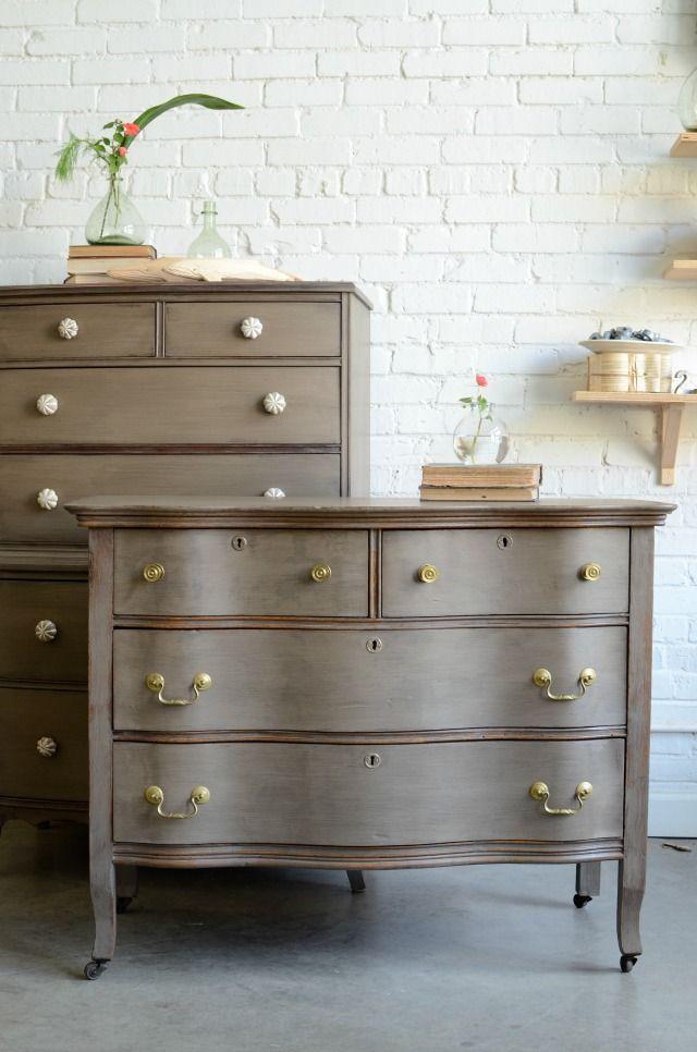 inspiration week furniture painters knack studio blog