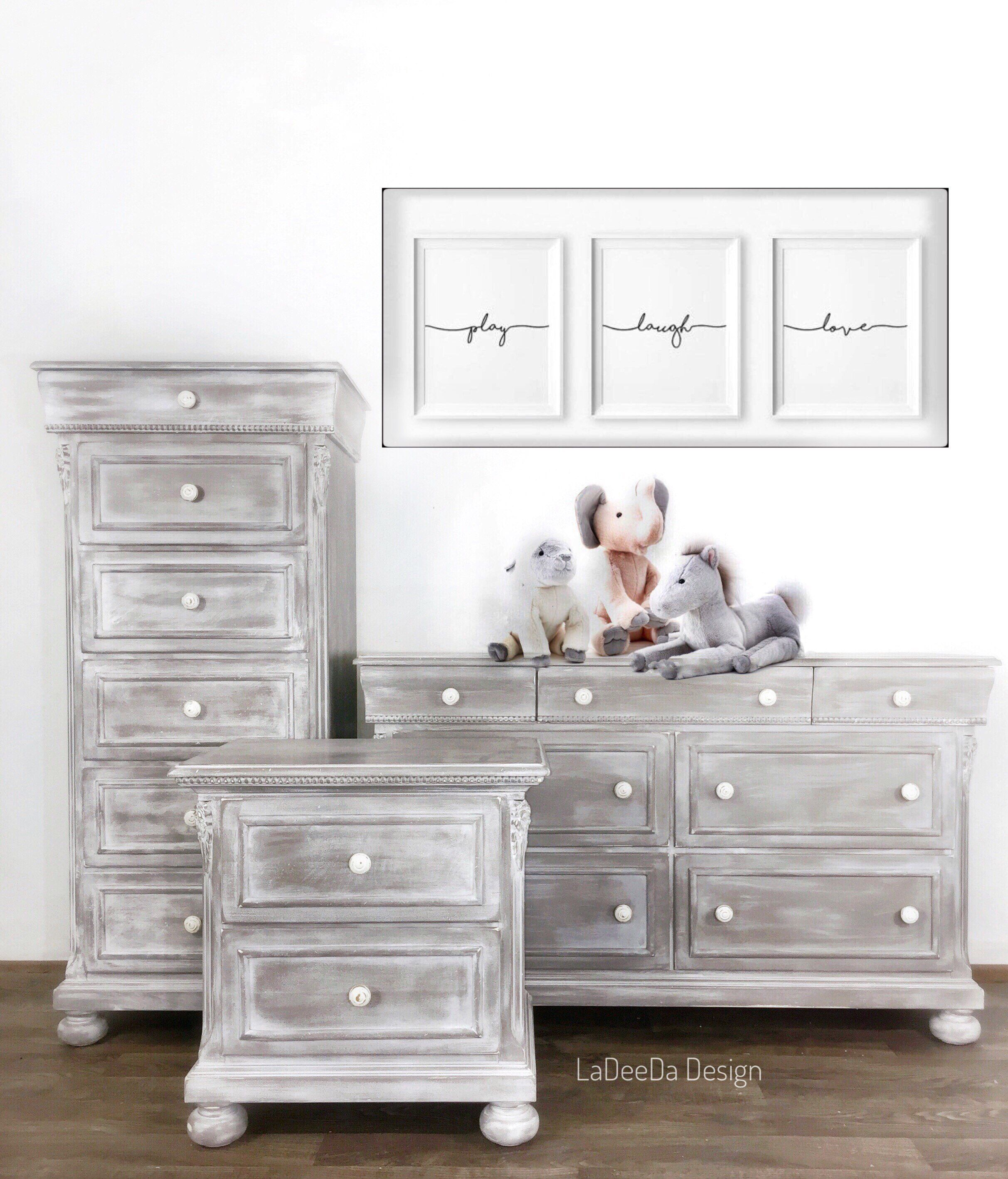 Excited To Share This Item From My Shop Nursery Furniture 3