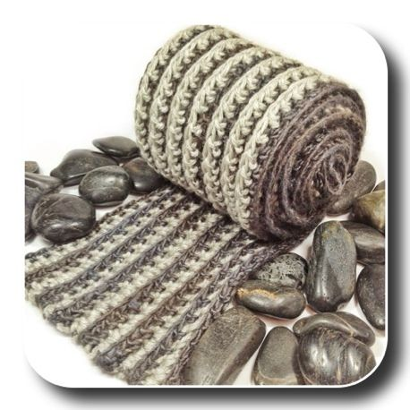 Mens reversible ribbed crochet scarf crochet scarf patterns free ribbed crochet scarf patterns google search dt1010fo