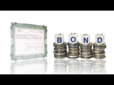 How To Invest In African Bonds? - http://www.pennystockegghead.onl/penny-stocks/how-to-invest-in-african-bonds/