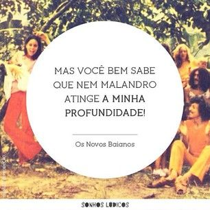 BOM DIA BRASIL! #autoajudadodia #frase #frasedodia
