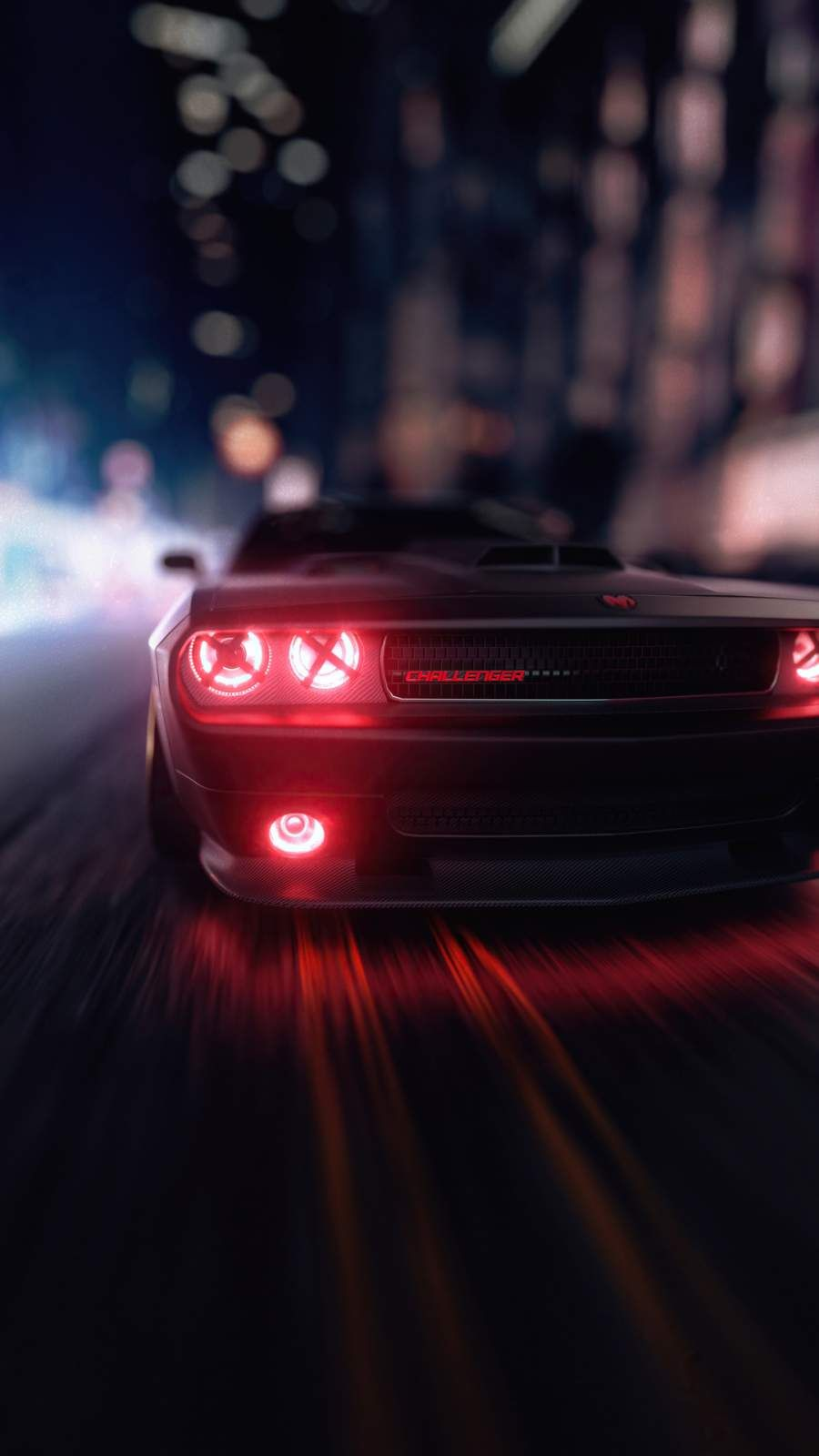 Iphone Wallpapers For Iphone 12 Iphone 11 Iphone X Iphone Xr Iphone 8 Plus High Quality Wallpape Black Car Wallpaper Mustang Wallpaper Car Iphone Wallpaper