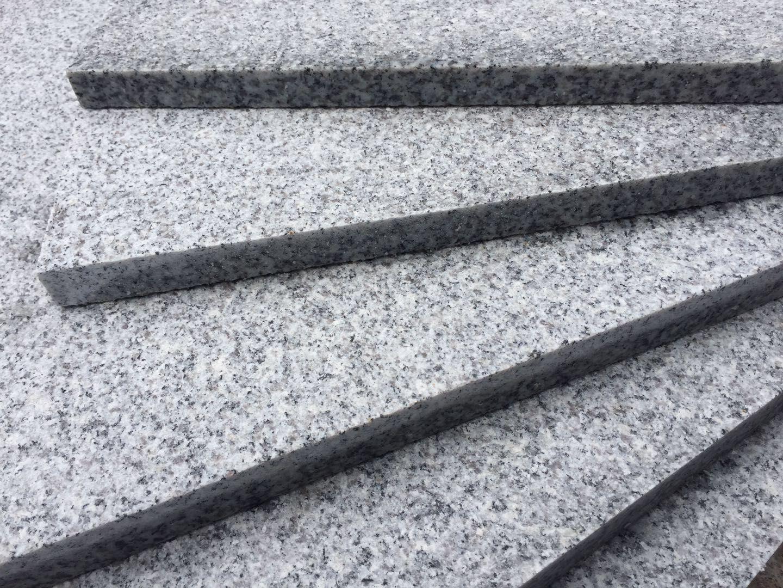 Granite Flooring Lication