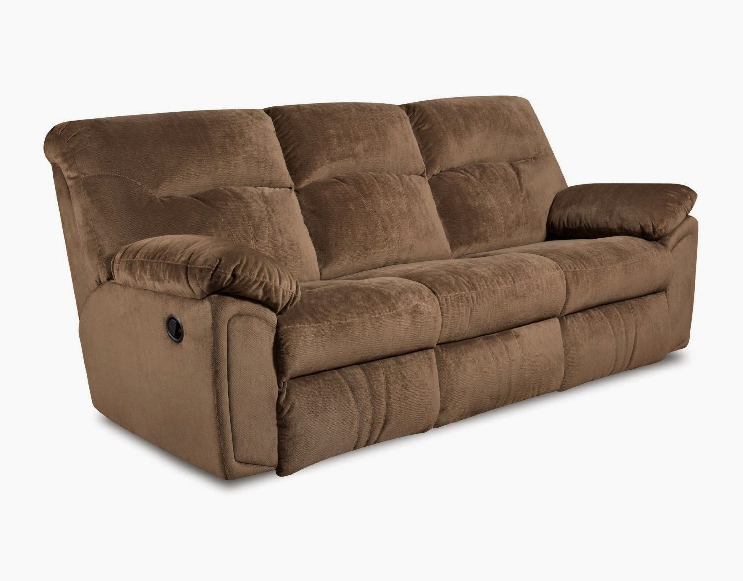 Beautiful Top 10 Best Reclining Sofa Sets (Ultimate Buying Guide)