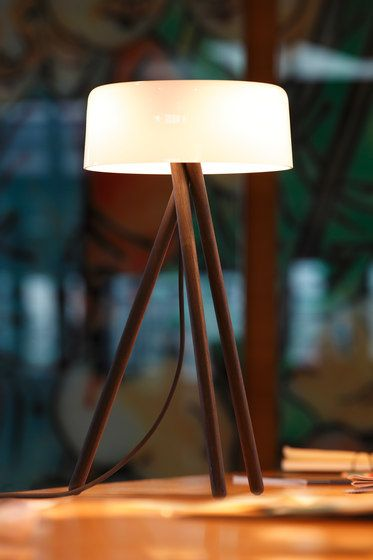 Nice http architonic pmsht my tobias grau Lampen Pinterest Tobias Lights and Floor lamp
