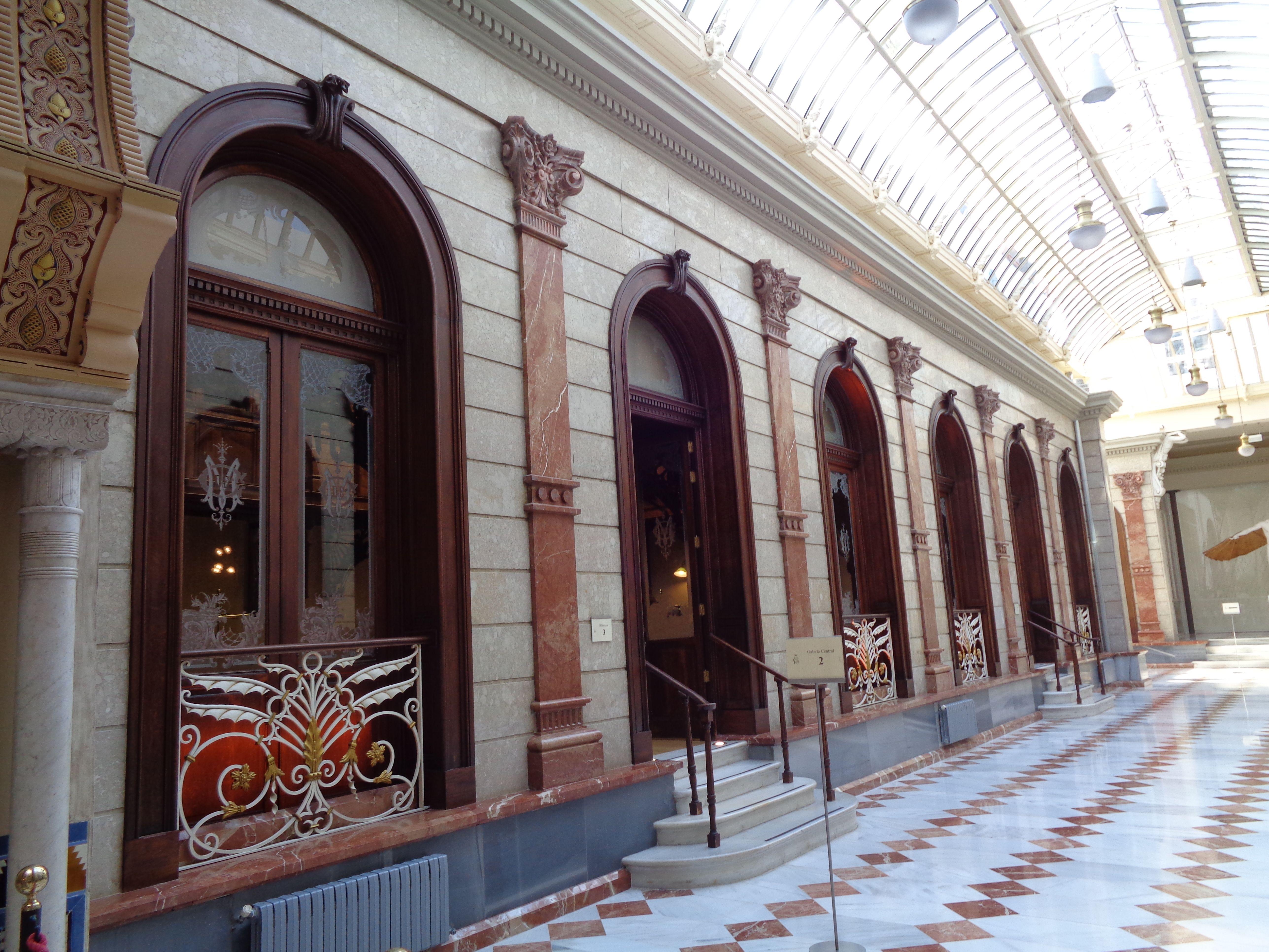 Celle Casino