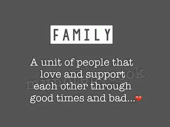 a family is a life support machine family quotes family support