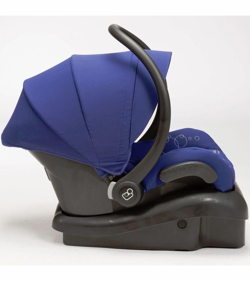 Our Top Infant Car Seats Maxi Cosi Mico Ap Infant Car Seat
