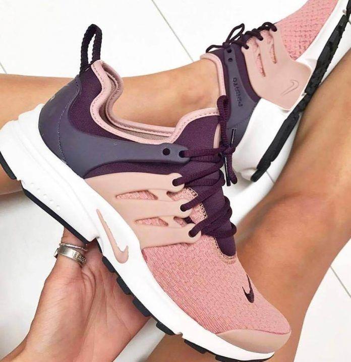 Top 10 Nike Air Presto Sneakers