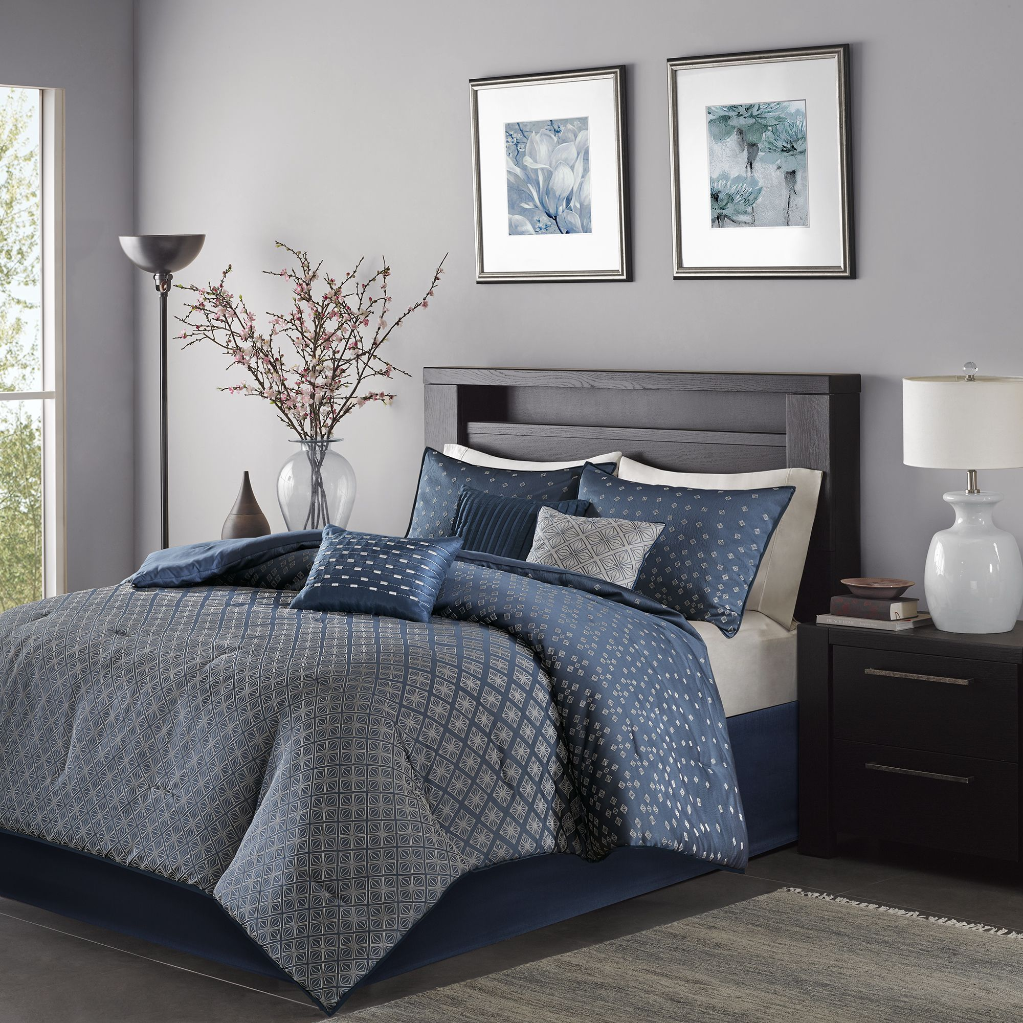 set sets a osopalas size sale comforter full in king on cream bedroom bag com comforters clearance top queen bed cheap