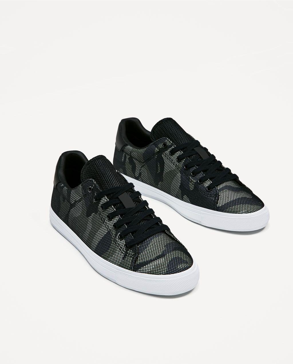 Skate shoe sex