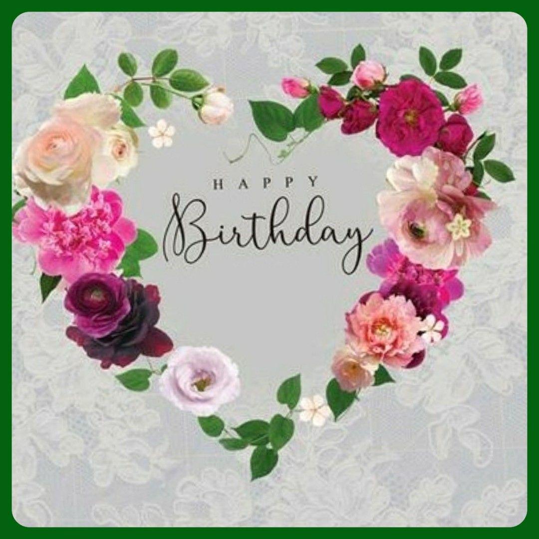 The best happy birthday memes happy birthday birthdays and happy birthday quotes izmirmasajfo Gallery