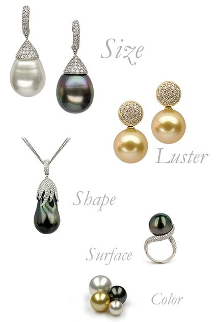 usm ed media jewelry sv ecombrowsem image pearl is co earrings com pearls tiffany defaultimage s op signature m