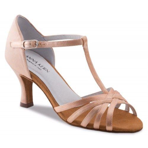 Mona 470 60 Damen | Tanzschuhe, Tanzschuhe damen, Schuhe