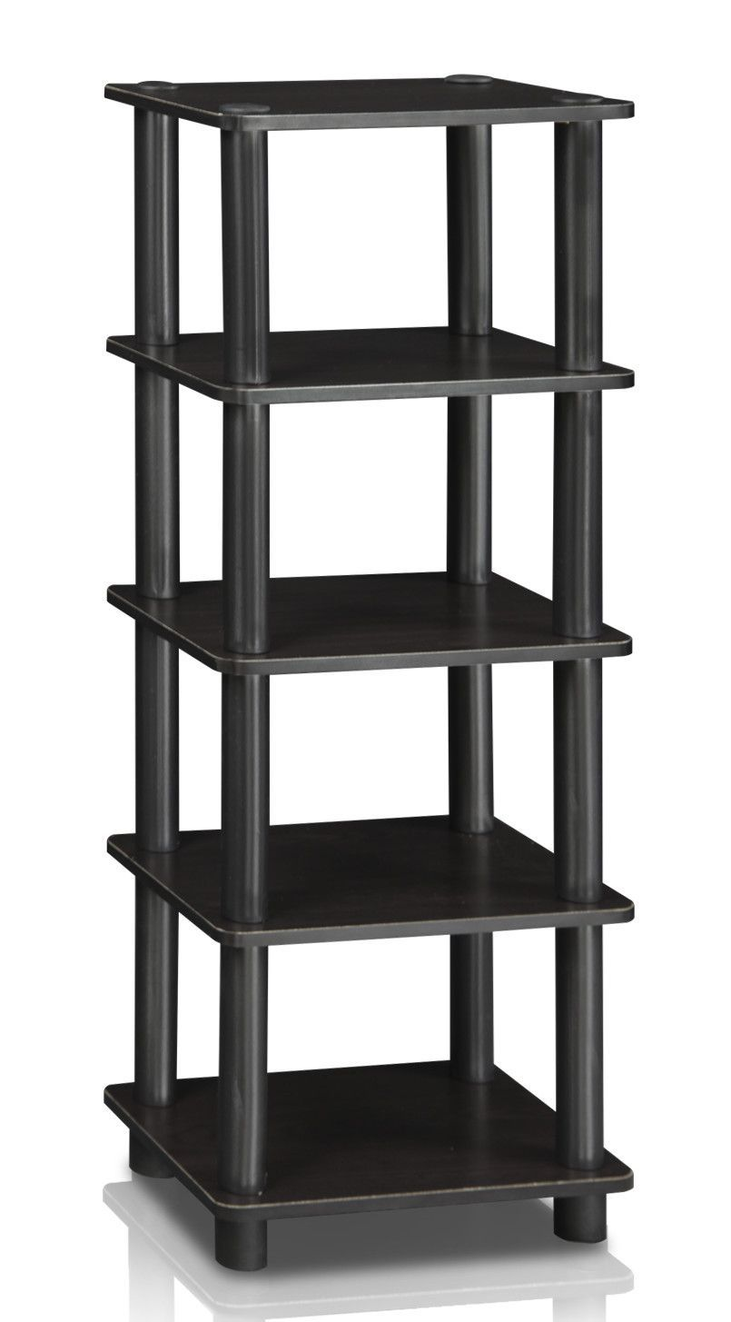 Colleen etagere bookcase shelves and products